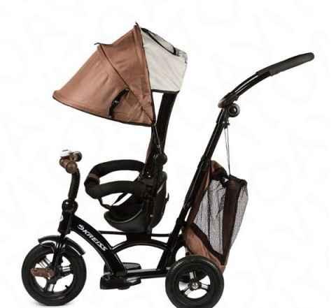 Велосипед детский Kreiss