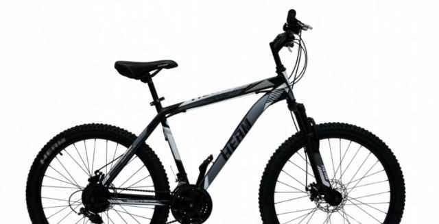 Heam Матрикс 26 Disk велосипед 2017 года