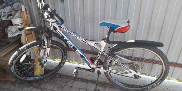 Велосипед Стелс Навигатор 510 V 26