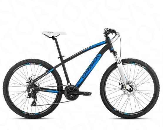 Велосипед orbea Спорт 29 10 2014 - Фото #1