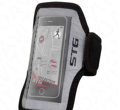 Сумка STG 70019 для телефона