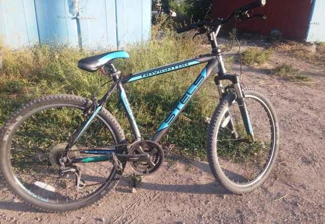Горный велосипед Стелс-650