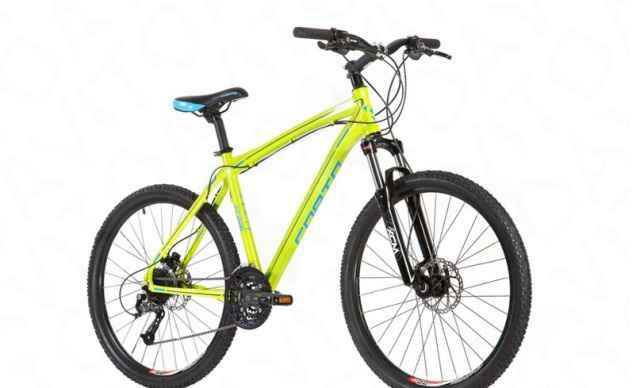 велосипед Corto FC 226 - Фото #1