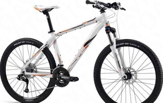 Велосипед Mongoose Tyax Expert  или Обмен