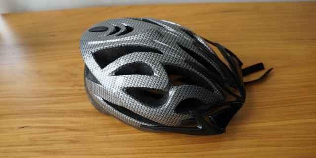 Шлем Защита Freedom R19-B