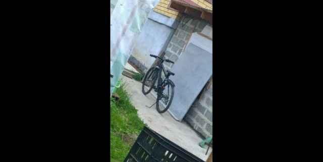 Велосипед Дорожный. Next - Фото #1
