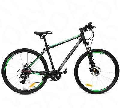 Велосипед Gravity Rock 29 - Фото #1