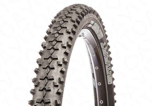 Schwalbe Smart Sam 26x2.25 Folding - Фото #1