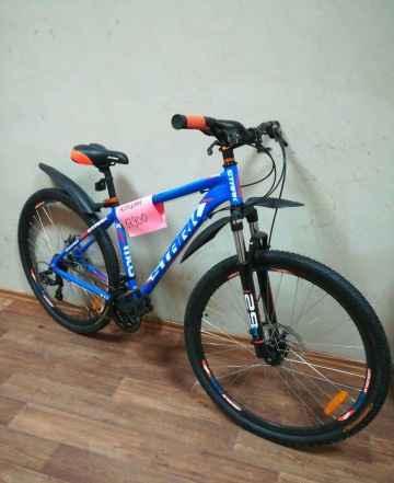 Велосипед Stark'17 Hunter 29.2 D - Фото #1