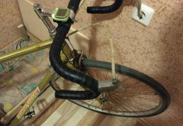 Велосипед Старт Шоссе 87г.в