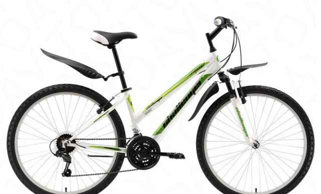 велосипед 26 - Фото #1