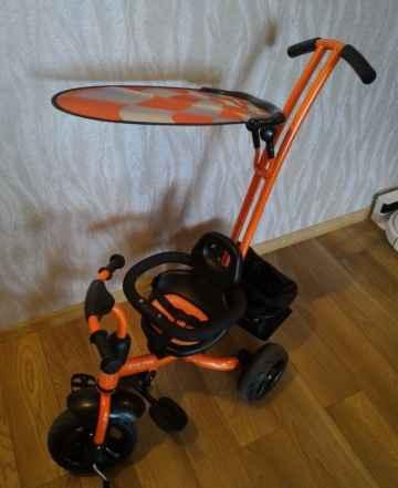 Велосипед Lexus, для детей до 5 лет