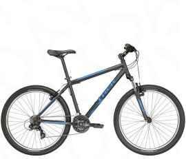 Горный велосипед Welt Ridge 2.0 - Фото #1