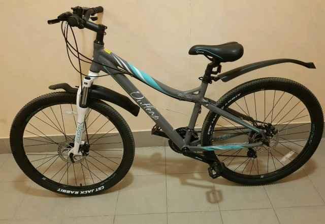 Велосипед Outleap Bliss Spo