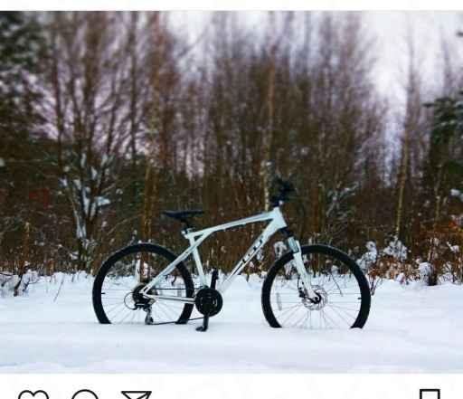 GT aggressor 1.0 велосипед