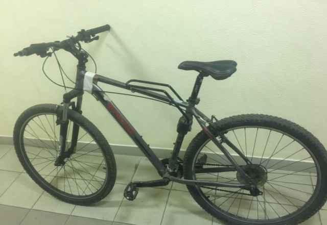 Велосипед haro колеса 29 дюймов - Фото #1
