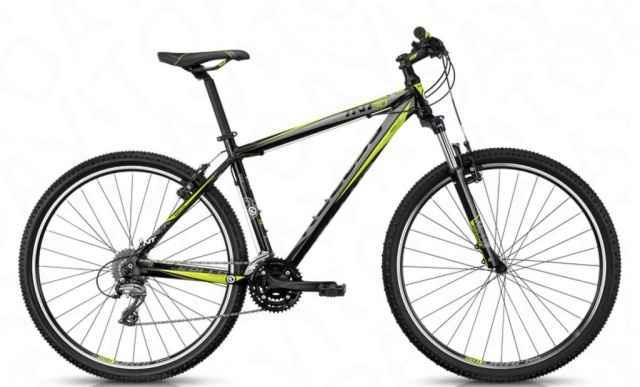 Велосипед Kellys TNT 30 - Фото #1