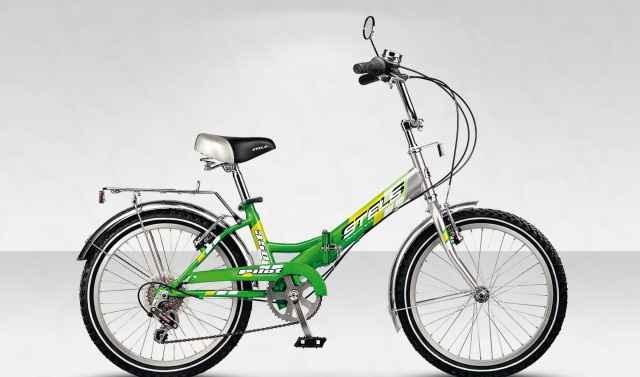 18 скоростей.велосипед складной, легкий алюминиев - Фото #1