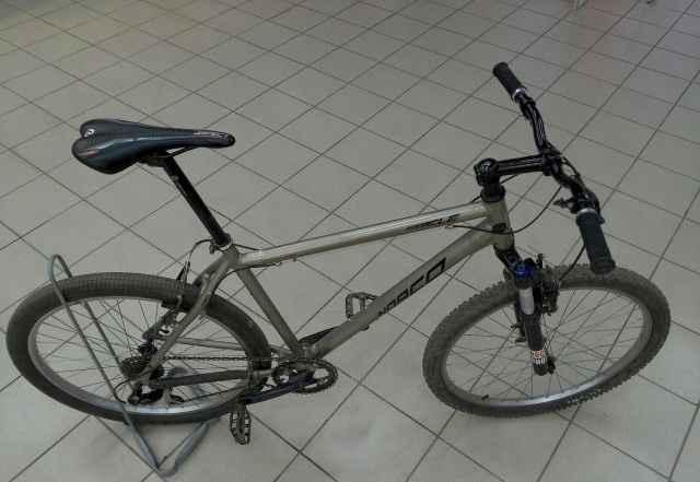 Велосипед Norco Pinnacle - Фото #1