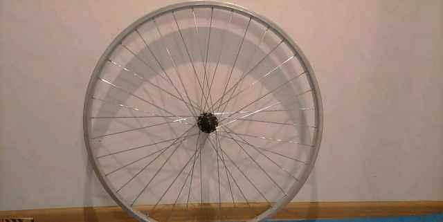 Вело запчасти для советских и горных велосипедов