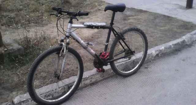 Велосипед Velo Стар 3.2 - Фото #1