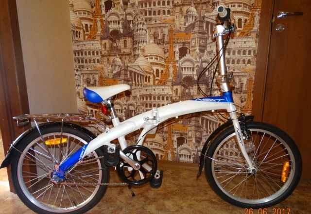 """или меня новый велосипед для трюков BMX 20"""""""