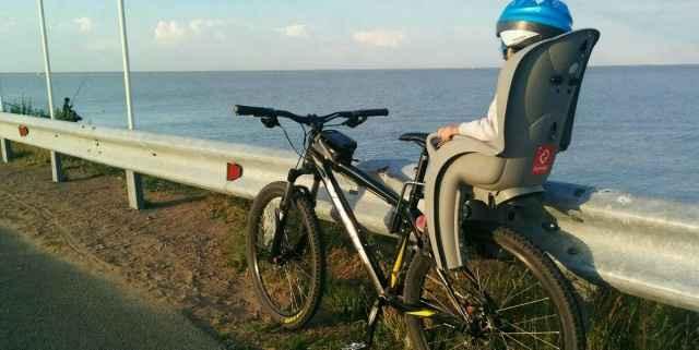 Велосипед горный Vitus Zircon 3 - Фото #1