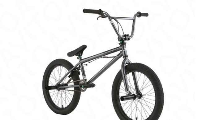 BMX Haro 2002
