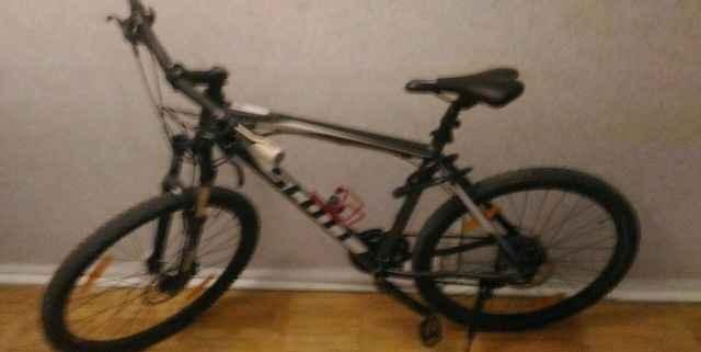 Велосипед Scott Aspect 640M - Фото #1