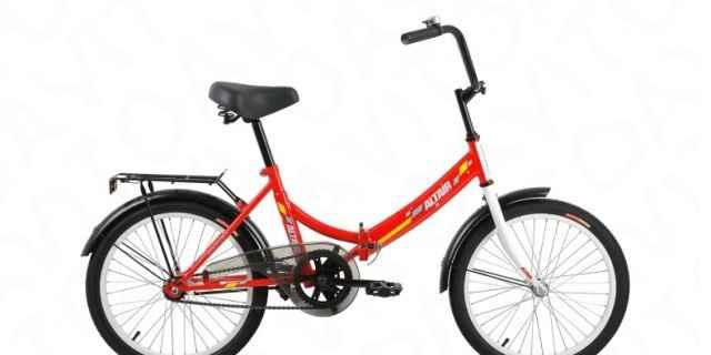 Велосипеды новые. Бесплатная доставка Севастополь - Фото #1