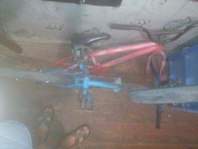 2 BMX - Фото #1