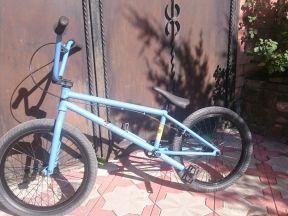 Bmx Flybikes Proton
