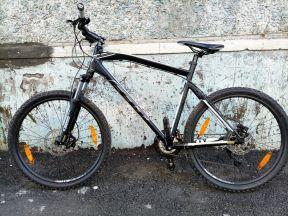 Горный велосипед Felt Six