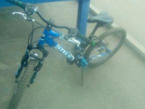 Велосипед 24 скорости. весь обвес от Shimano. Пед - Фото #1