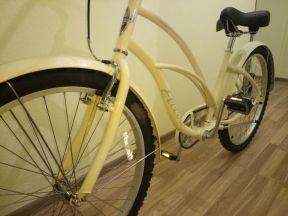 Велосипед Электра Новый - Фото #1