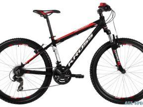 Велосипед Kross Hexagon X2 - Фото #1