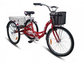 Велосипед Stels Energy 2 - Фото #1