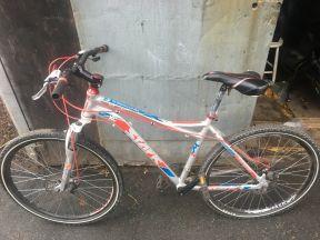 Велосипед Stark Antares - Фото #1