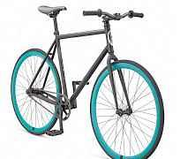 Велосипед Schwinn Рейсер