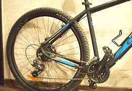 Велосипед orbea Спорт 29 10 2014
