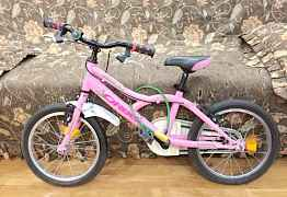 Велосипед Orbea для детей от 4 лет