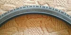 Велосипедные покрышки на 29 (kenda)