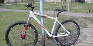 Велосипед Giant Terrago (26)