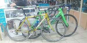 Norco threshold A2