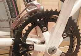 Велосипед Ретро шоссейный