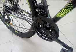 Велосипед Stels Навигатор 500