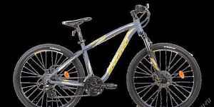 Горный велосипед Форвард agris 2.0