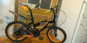 Детский велосипед Спринтер