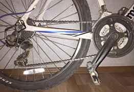 Велосипед mongoose swithback Sport