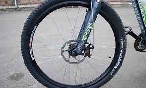 Горный Велосипед Stinger Reload 2.3 (2016)